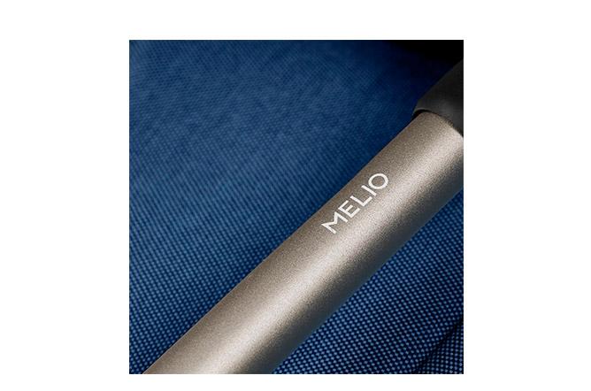 Melio Ultra-Lightweight