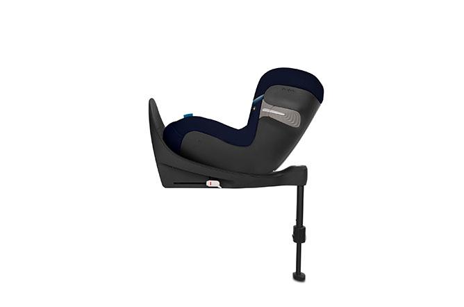 Sirona SX2 i-Size Rear-facing car seat