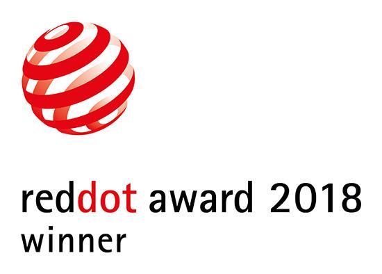 Award 0