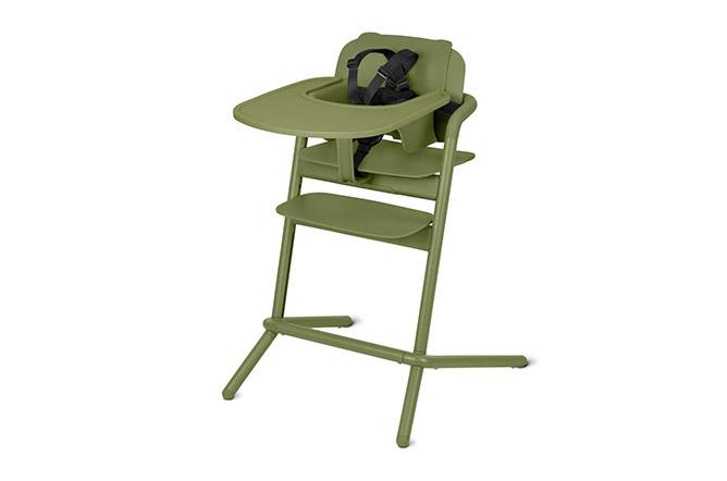 Lemo Chair Accessories